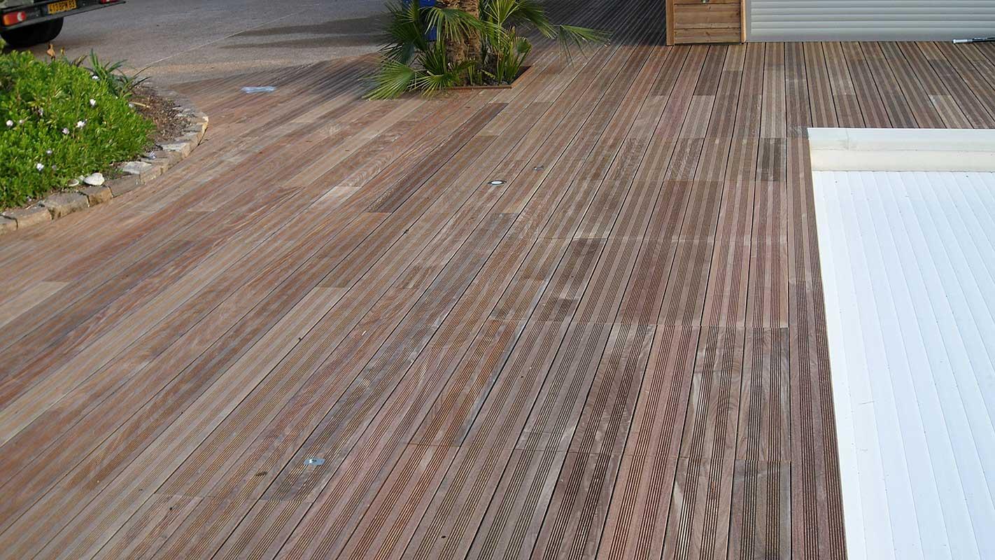 carrelage terrasse piscine max min. Black Bedroom Furniture Sets. Home Design Ideas